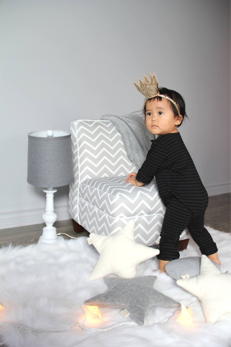 Lelefan Organic first collection.  http://instagram.com/lelefanorganics  #lelefan #baby #organiccotton #stripes  https://www.etsy.com/shop/LelefanOrganics?ref=search_shop_redirect