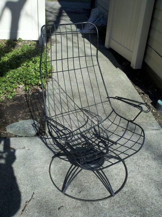 22 best homecrest images on pinterest garden furniture for Homecrest outdoor furniture