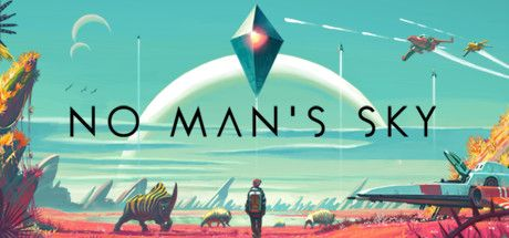 No Man's Sky Pre-Order Date And Price Leaked