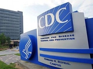 The CDC Director Thomas Frieden has just sent a letter blocking Dr. William Thompson, a