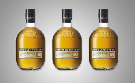 The Glenrothes Vintage 1998, un whisky de malta profundo, estructurado y de carácter complejo http://www.doferta.com