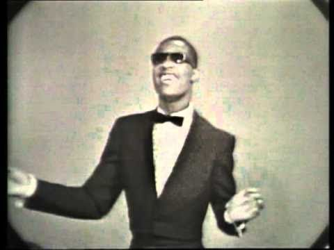 Stevie Wonder vs The Clash - Uptight (Dunproofin' Rock The Casbah Mashup Mix) [JackTheVideoRipper]