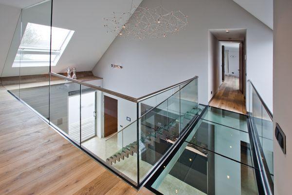 44 best DECK - penetrations images on Pinterest Glass floor, Decks - Aide Travaux Maison Ancienne