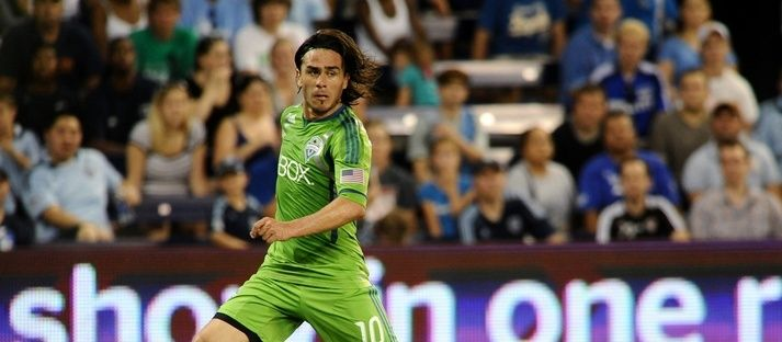 Seattle Sounders Football Club | Tickets Available http://seatgeek.com/seattle-sounders-fc-tickets/?aid=10148