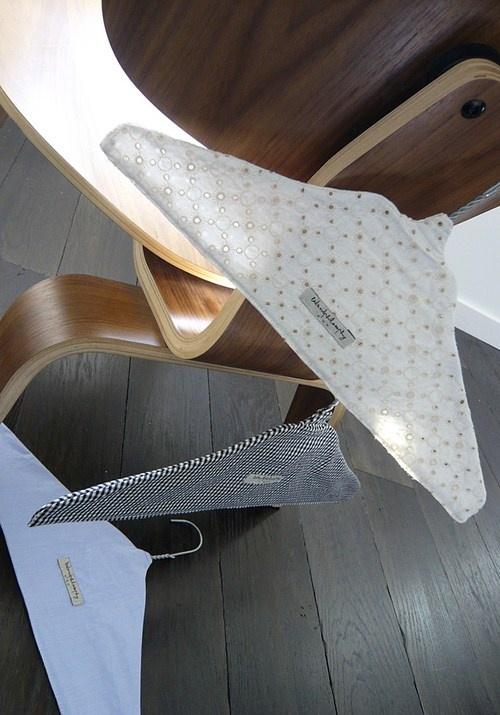 project idea.  linge-de-maison-dressing-bedandphilosophy-21