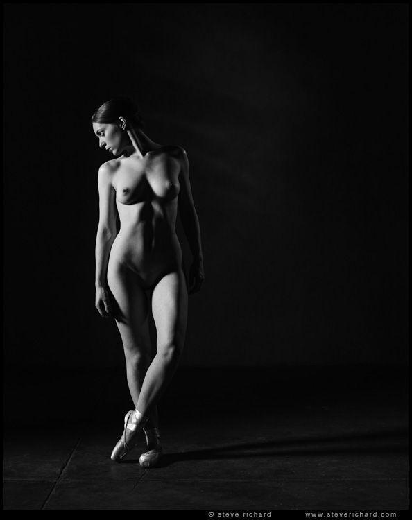 P2SRR20726.jpg : The Dark Ballet : Steve Richard Photography