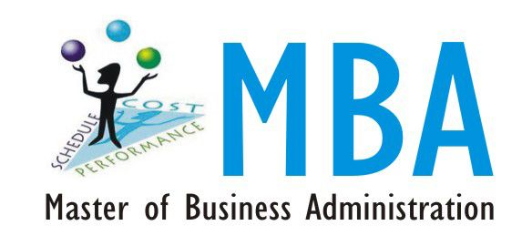 Looking for Correspondence MBA in India? - Join Distance #MBA provides you an information on top most popular institution/ and universities like amity university, Sikkim manipal university, institute of management technology Ghaziabad, welingker institute Mumbai and many more for #correspondence MBA in #India.