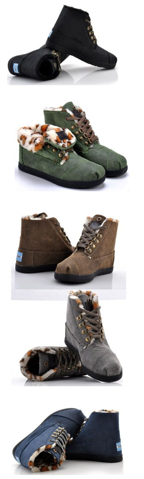 $59 toms boots!!!