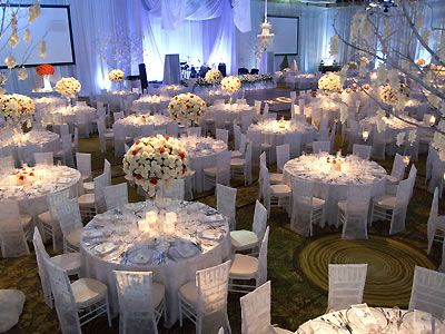 Hyatt Regency Lost Pines Resort and Spa Lost Pines Texas Wedding Venues 2