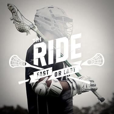 67 Best Lacrosse Images On Pinterest