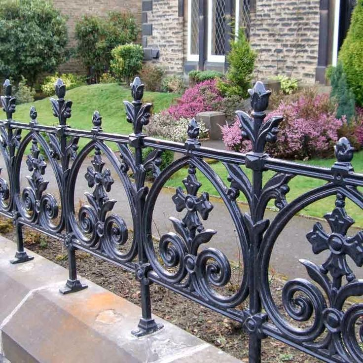David Dangerous Entrance Hall Victorian House: 17 Best Images About Wall With Railings On Pinterest