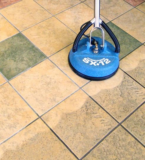 Best Way To Clean Ceramic Tile Floors | Tile Design Ideas