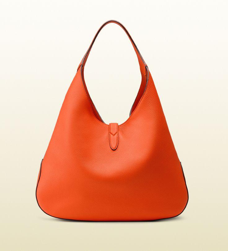 Jackie Hobo Bag, £1980, Gucci