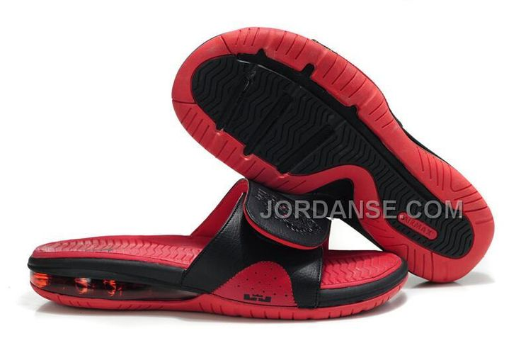 https://www.jordanse.com/2015-new-nike-lebron-james-slide-air-max-outdoor-slippers-mens-flip-flop-red-black-online.html 2015 NEW NIKE LEBRON JAMES SLIDE AIR MAX OUTDOOR SLIPPERS MENS FLIP FLOP RED BLACK ONLINE Only 70.00€ , Free Shipping!