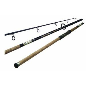 17 best ideas about surf fishing on pinterest surf for Best surf fishing rods