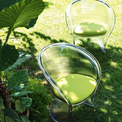 Magis - Flower - moffice.dk.  #Indretning #Design #Udendørsmøbler #Havemøbler #Haveinspiration #Inspiration #Have