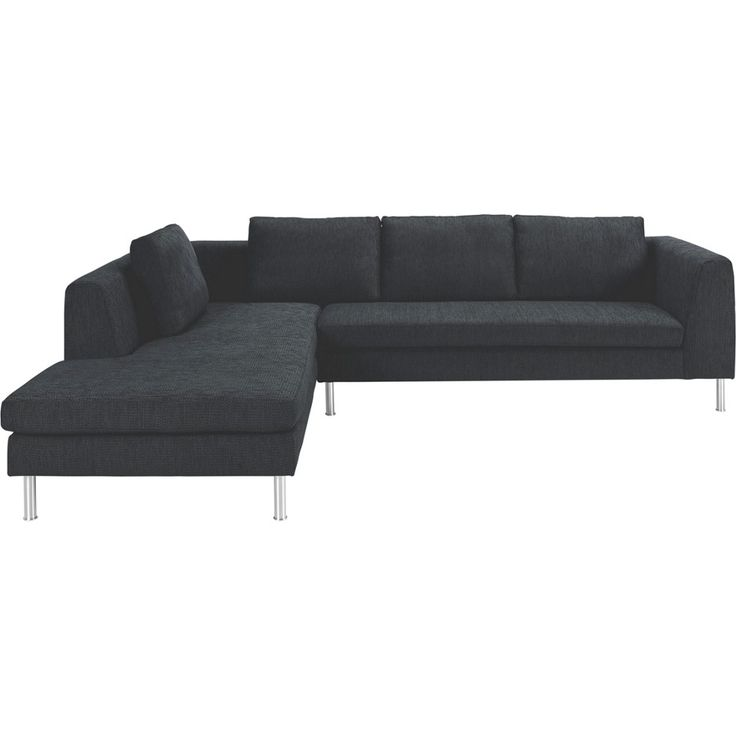 best 25 schillig sofa ideas on pinterest. Black Bedroom Furniture Sets. Home Design Ideas