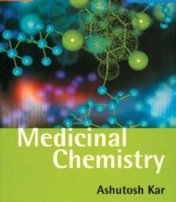 Medicinal Chemistry 4th Edition PDF