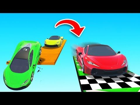 Youtube Gta 5 Toy Car Gta