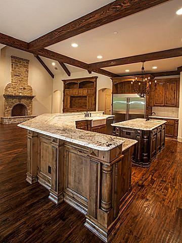 3 Terrabella Lane, Heath, TX 75032 | Heath Texas Home Photos