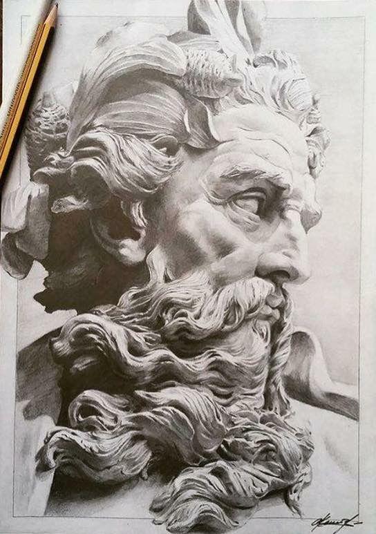 Makaivio Gama desenhos  Instagram:@makaivio_desenhos
