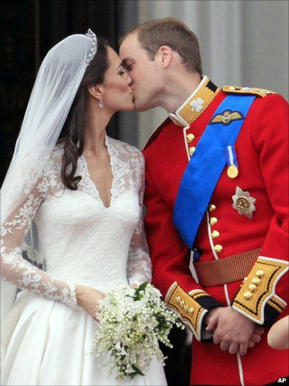 Prince William and his lovely bride, Kate Middleton, Duchess of Cambridge, have captured the hearts of millions of romantics all over the world! Their relationship name is Mitigating Seriousness -- and despite the serious tone there, this is a perfect match-up. http://www.thesecretlanguage.com/r/?r=r06210109