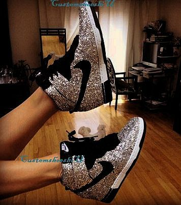 2016 Nike free are popular online,not only fashion but also amazing price $21.9, Repin it now!