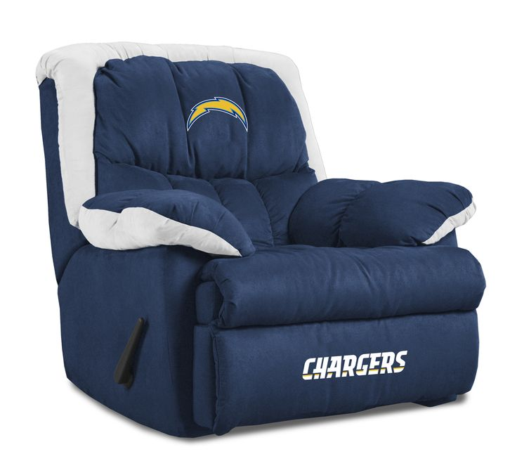 San Diego Chargers Chair: Top 137 Ideas About San Diego Chargers On Pinterest