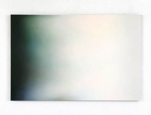 26 best Thomas Ruff images on Pinterest | School, Fotografie and ...