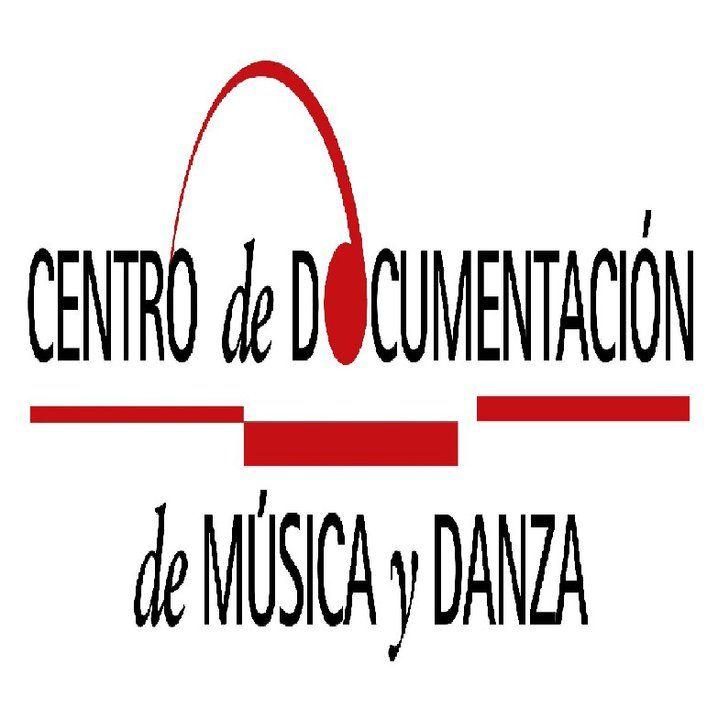 El Centro de Documentación de Música y Danza tiene como objeto recopilar, ordenar, clasificar, catalogar y difundir todo tipo de documentos relacionados con temas o actividades de estas dos disciplinas artísticas en España, así como facilitar información sobre los recursos existentes. #documentacion #musica #danza
