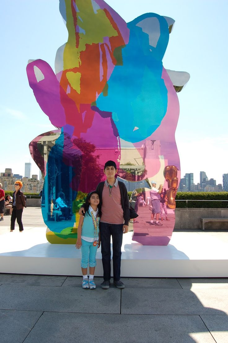 Coloring book by jeff koons - Jeff Koons Coloring Book