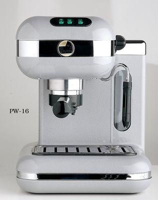 Machine parts cuisinart espresso