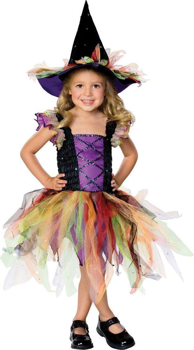 costume da strega glitterata per la festa di halloween http://www.lefestediemma.com/shop/it/halloween/597-costume-da-strega-glitterata.html