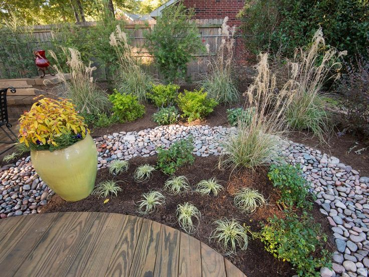 38 best backyard images on pinterest garden ideas backyard ideas eight backyard makeovers from diy networks yard crashers solutioingenieria Image collections