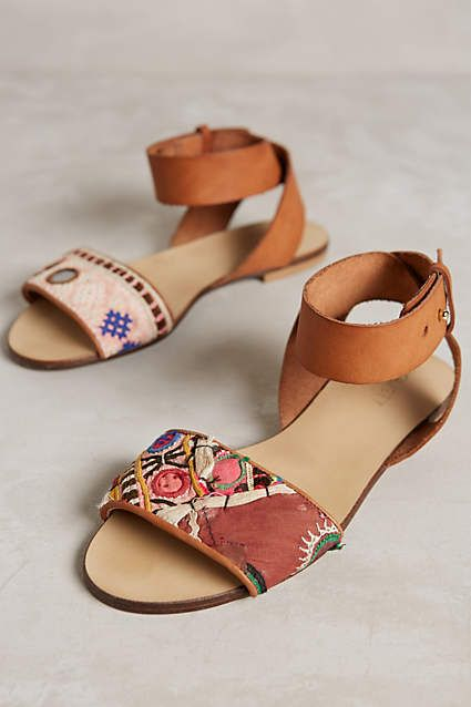 Howsty Shuna Sandals - anthropologie.com #anthroregistry