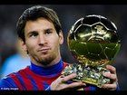 nice Lionel Messi's record-breaking 91 Goals in 2012 (X-post /r/soccer)