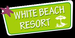 White Beach Puerto Galera Packages and Promos - White Beach Resort, Philippines