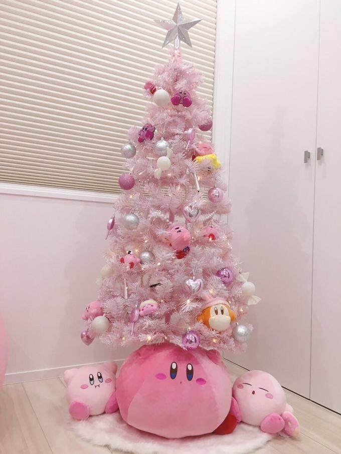 Poyo Kirby Kirby Kirby Art Kirby Memes