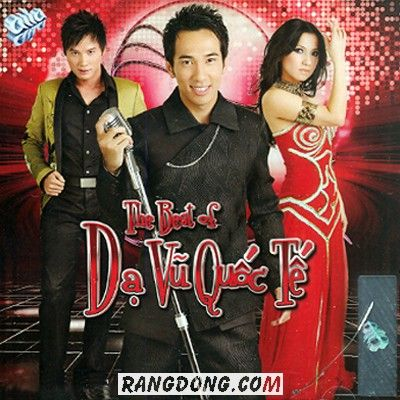Vietnamese Singles at - Page 2