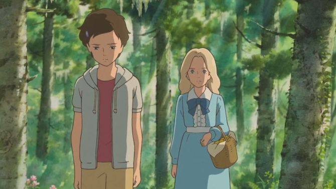 Download Here==== http://movie.watchinhd.tv/watch-movies/When-Marnie-Was-There-46 Download Here==== http://movie.watchinhd.tv/watch-movies/When-Marnie-Was-There-46 Download Here==== http://movie.watchinhd.tv/watch-movies/When-Marnie-Was-There-46 When Marnie Was There - Watch Movies Online Free Watch Movie When Marnie Was There (2014) Online Free SolarMovie - A young girl is sent to the country for health reasons, where she meets an unlikely friend You visited this page on 5/20/15 Watch When…