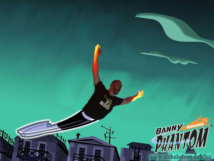 B4nny Phantom. #games #teamfortress2 #steam #tf2 #SteamNewRelease #gaming #Valve