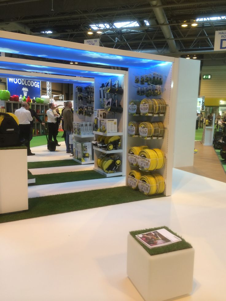Exhibition Stand Visuals : Images about glee birmingham nec on pinterest