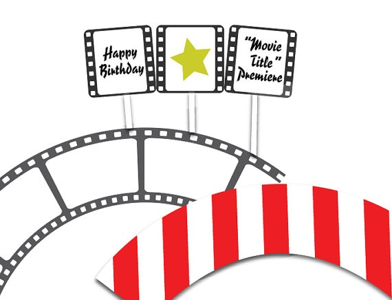 les 62 meilleures images du tableau les bricolages enfants rouletabouille sur pinterest. Black Bedroom Furniture Sets. Home Design Ideas