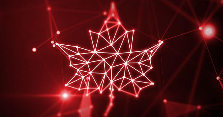 DeepMind's first international AI research office lands inAlberta http://social.techcrunch.com/2017/07/05/deepminds-first-international-ai-research-office-lands-in-alberta/?utm_campaign=crowdfire&utm_content=crowdfire&utm_medium=social&utm_source=pinterest
