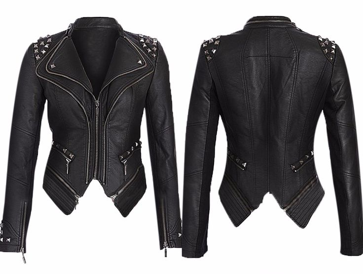 Now Look to Gorgeous!! These Divas Have Specially Designed Jackets that are Known for being Extremely Stylish. Paige Black Jacket is one such WWE Diva, Paige is Known for her Amazing Style, that goes to Compliment her Great Looks. This Jacket Made from Real Leather. Available at Our Online Store. Dewuchi  #parties #shopping #fashion #womanfashion #girlsfashion #awesome #beautiful #cute #sexy #stylish #famous #winterfashion #fashionstyle #handsome #gift #casual #lovers #hot
