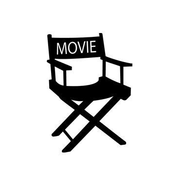 Mercredi, jour de sortie des films au cinéma ! Soyez le metteur en scène de votre déco,inspirez vous,le vintage cartonne ! N'hésitez pas à découvrir la suite de notre gamme Rétro !!  STICKER CHAISE DE CINÉMA.  http://www.dezign.fr/…/stickers-mu…/chaise-cinema-p-841.html