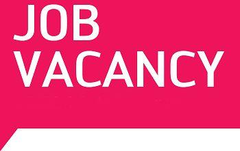BPO Jobs Vacancy Openings in Anantapur