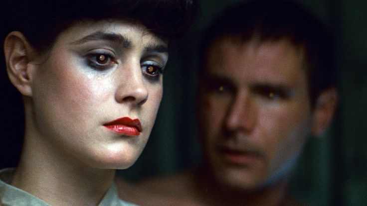 Blade Runner German Stream