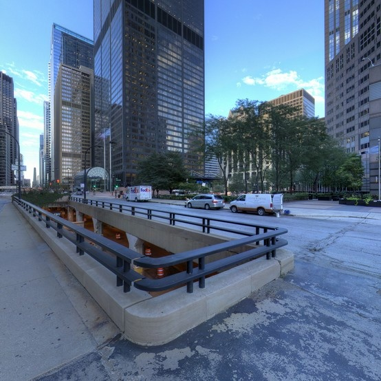 23 best chicago sightseeing tourist destinations panoramic tours images on pinterest chicago. Black Bedroom Furniture Sets. Home Design Ideas