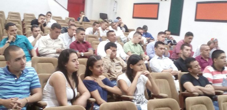 Día de transferencia tecnológica en soldadura  http://notisenarisaralda.blogspot.com.co/2017/03/dia-de-transferencia-tecnologica-en.html